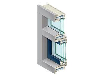 k-vision-cube-342x250