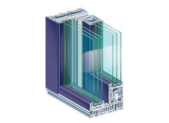 k-vision-hefschuifdeur-76-lux-342x250