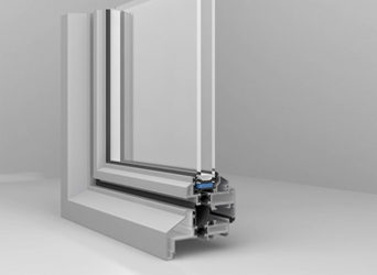 steellook-342x250