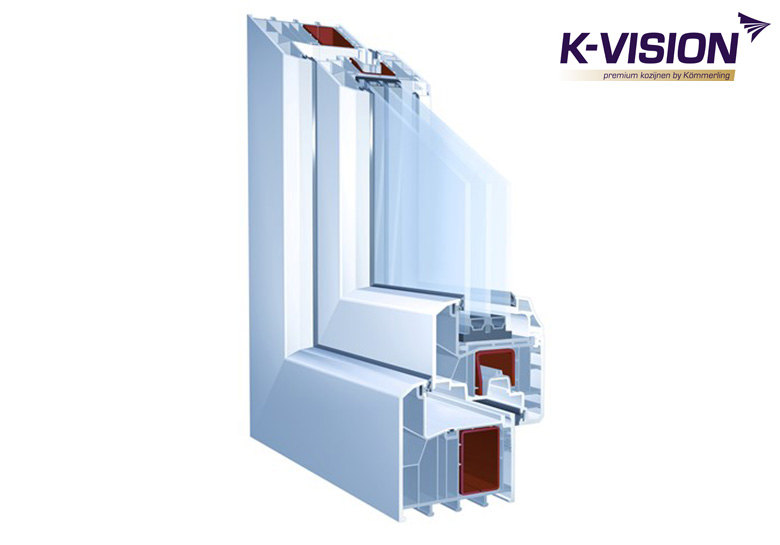 kvision88plusprofil
